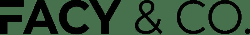Facy & Co Logo